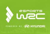 eSports WRC