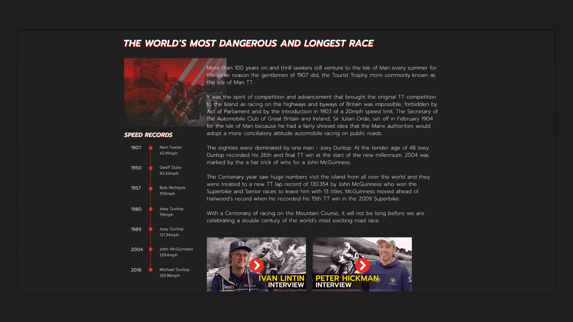 tldr_iomtt_home-history