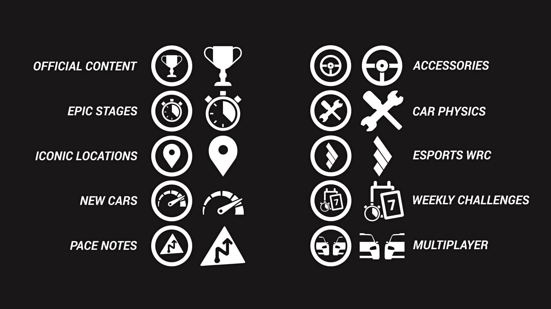 tldr_wrc7_icons